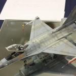 F16_48
