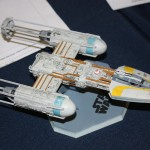 FineMolds_72_YWing