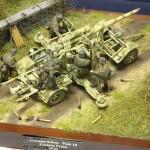 Flak18_35