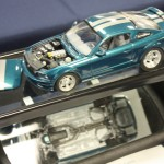 Ford-Mustang-24