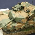 Junior-M1-Tank