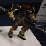 Junior_Buster-Gundam_100