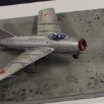 Junior_MiG15_72