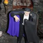 Moebius-Dracula