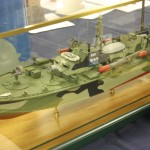 Nice-PT-Boat_35