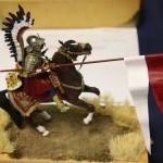 Polish-Winged-Hussar