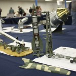 Rev_60_V2-w-40_AerobeeHi-rocket