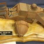 Revell_24_Dune_SandCrawler
