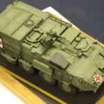Stryker_35-MEDEVAC