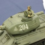 T34_35th_maybe