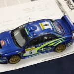 Tamiya_24_Subaru_endurance-racer