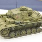 Tamiya_48_Panzer-Ausf-III