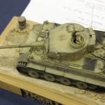 Tamiya_48_Tiger-tank