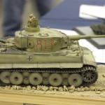 Tamiya_48_Tiger-tank-2