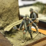 Trench-warfare-vignette_35