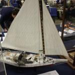 WyeRvr_unk_ChesBay-Skipjack-Oyster-boat