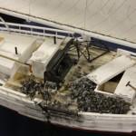 WyeRvr_unk_ChesBay-Skipjack-Oyster-boat-closeup