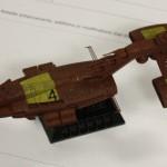 bandai_1700_Musai_space-cruiser