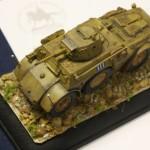 italian-armored-car_48-maybe