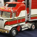 nice-cabover-tractor