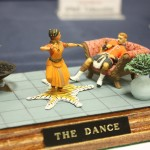 the-Dance-vignette