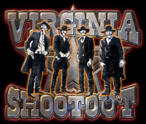 2017_shootout logo